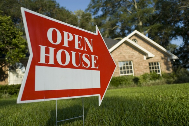 Tips for Effective Open House Advertising