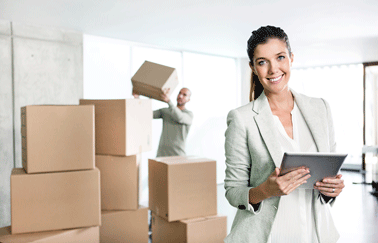 Best Places to Relocate Your Real Estate Career